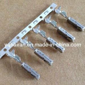 Wire Terminal 1534162-1 pictures & photos