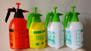 2L Garden Compression Sprayers (HT-2L-1) pictures & photos