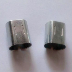 Hardware Precision Stamping Parts with Clean pictures & photos