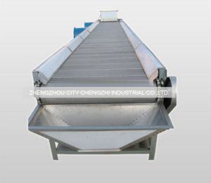 Cooling Belt, Peanut Cooling Machine pictures & photos