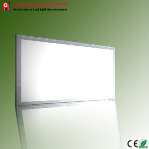 LED Panel Lights 300*600mm