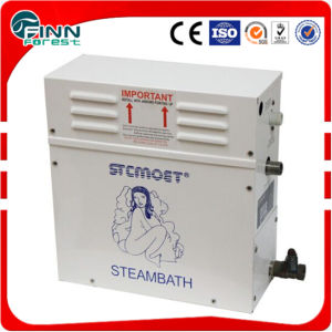 3-18kw Steam Generator with Dealer Price Direct Producer pictures & photos