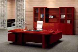 New Design Modern Design Luxury Manager Desk Wholesale (LT-A170) pictures & photos