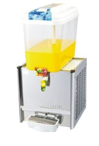 China Manufacture Triple Bowls Ice Slush Machine pictures & photos