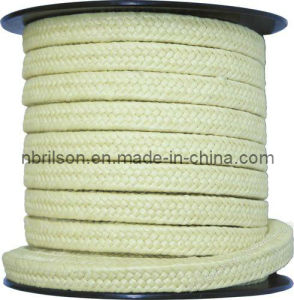 Aramid Packing for Mechanical Seal (RS14-H) pictures & photos