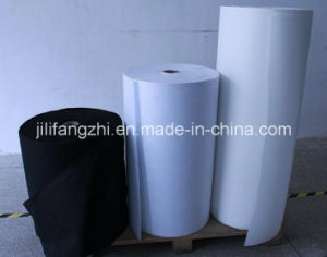 Hot Selling Non Woven Interlining 1025hf pictures & photos