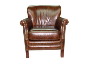 2017 Leisure Chair Home Furniture pictures & photos