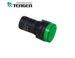 HD22-22ds LED Pilot Lamps pictures & photos