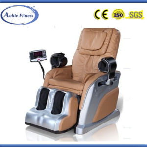 Massage chair fitness equipment pictures & photos