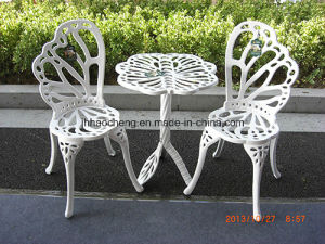 Cast Antique Cast Outdoor Iron Aluminum garden m Furniture furniture Garden and Bu0026M Furniture ... : b and m table and chairs - Cheerinfomania.Com