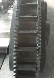 Manufacturer of Rubber Conveyor Belt/Industrial Conveyor Belt pictures & photos