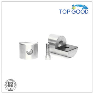 Stainless Steel Sheet Holder pictures & photos