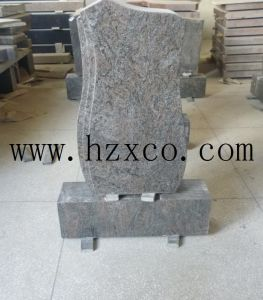 Granite Monument, Granite Tombstone, Granite Gravestone pictures & photos