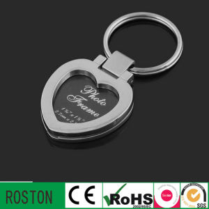 Competitive Price Keychain as Gift