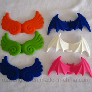 Wings Silicone Mobile Holder (MPS005) pictures & photos