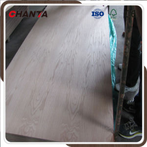 Melamine Faced MDF/ Chipboard / Veneered MDF with Fsc Certified pictures & photos