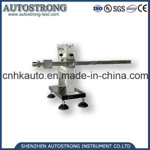 IEC 60884 Socket-Outlet Torque Balance Tester pictures & photos