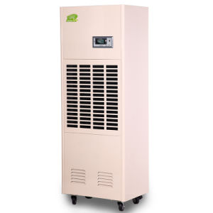 Cfz-8.8s Industrial Dehumidifier 210L/Day pictures & photos