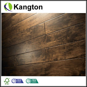 Cheap Solid Hardwood Flooring (solid flooring) pictures & photos