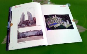 Selling Super Matt Gloss Paper C2s Art Paper pictures & photos