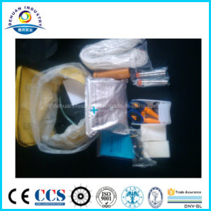 Marine Liferaft CCS Approved pictures & photos