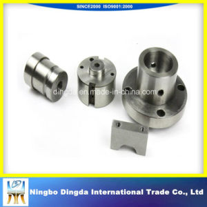 CNC Machining Part for Machinery pictures & photos