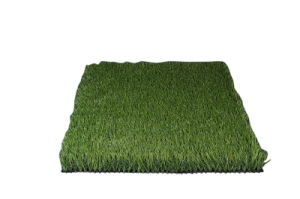 Decoration Synthetic Artificial Fake Turf for Kindergarten Wy-13 pictures & photos
