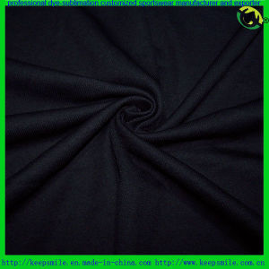 Cotton Back Knitting Fabric for School Polo Shirts pictures & photos