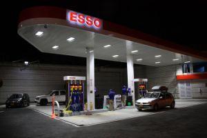 Fuel Pump Dispenser pictures & photos