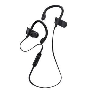 Bluetooth Stereo Earphone Ear-Hook Wireless Earbuds for Promotion pictures & photos