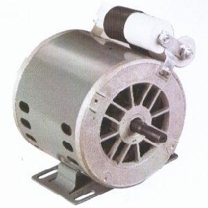 2 Speed Cooler Motor 120mm Steel Case pictures & photos