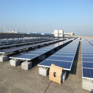 Solar Panel Mount System
