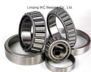 K355/K352 355/352 Taper Roller Bearing Auto Bearing Koyo Timken pictures & photos
