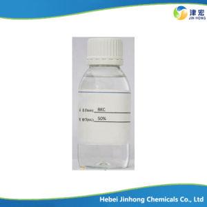 Bkc, Water Treatment Chemicals, C21h38ncl pictures & photos