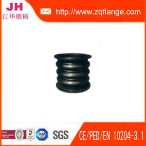 ANSI B16.5 Blind Flange Carbon Steel Flange pictures & photos