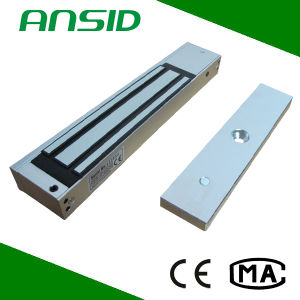 Single Door Maglock for Access Control (AM-280)