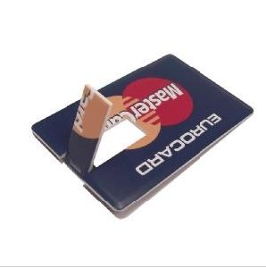 Promotion Products Card Flesh USB Driver Gift pictures & photos