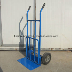 Professional Supplier of Hand Cart Hand Trolley (HT2341) pictures & photos