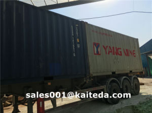 Poly Aluminium Chloride for Drinking Water Treatment pictures & photos