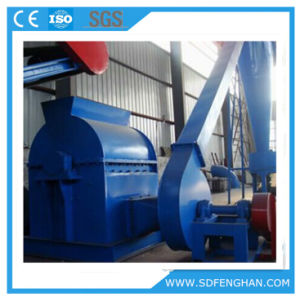 High Capacity Grinding Mill / Crusher CF600 pictures & photos