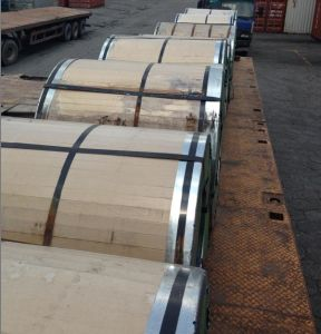 2016 Hot Sale Stainless Steel Coil 304 pictures & photos