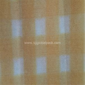 Spunlace Non-Woven Fabric From China Factory pictures & photos