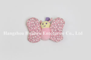 Factory Supply of New Designed Baby Hang Toy with Rattle pictures & photos