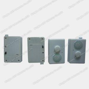 Push Button Voice Recorder, Sound Module, Toy Recorder pictures & photos