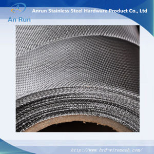 Qualified Stainleess Steel Metal Screen pictures & photos