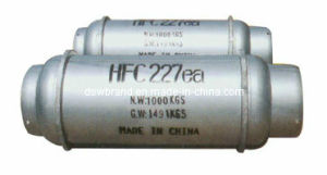 FM200 Gas (HFC227ea) pictures & photos