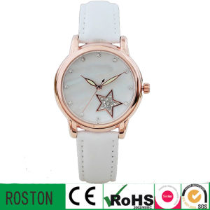 Charm Good Quality Fashion Ladies Watch pictures & photos