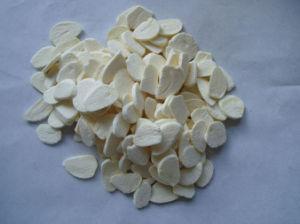 Fd Garlic