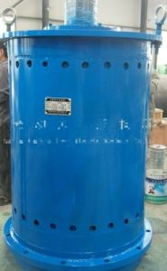 Low Speed Large Vertical Permanent Magnet Generator 800kw 60rpm pictures & photos