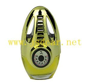Car/Auto Air Freshener, Promotional Gift Car Accessories (JSD-A0031) pictures & photos